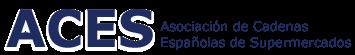 Asociación de Cadenas Españolas de Supermercados