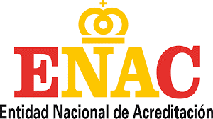 Entidad Nacional de Acreditación